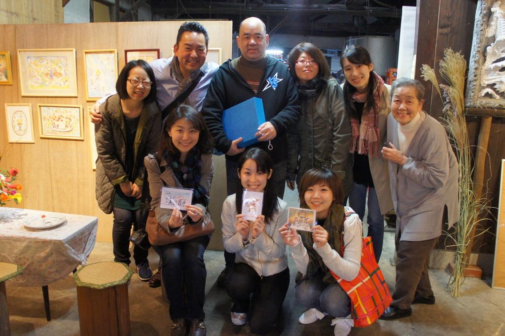 津和野公演、終了しました。_c0180686_1217194.jpg