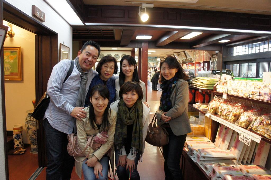 津和野公演、終了しました。_c0180686_12173975.jpg
