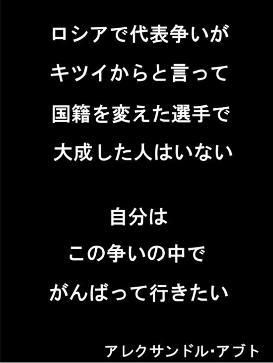 b0038294_5431527.jpg