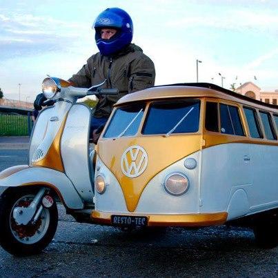 VWサイドカー_d0087595_1840289.jpg