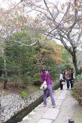 栄養士の表現力、琵琶湖に広がる。_d0046025_0121421.jpg