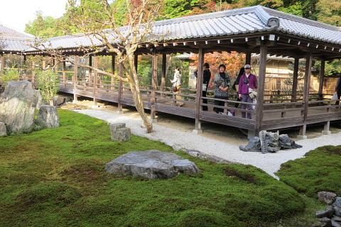 栄養士の表現力、琵琶湖に広がる。_d0046025_0132270.jpg