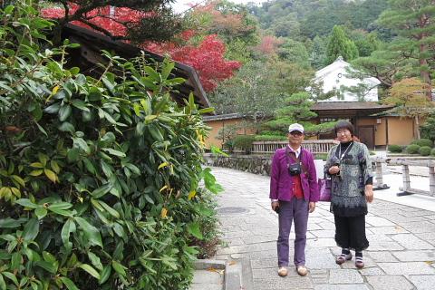 栄養士の表現力、琵琶湖に広がる。_d0046025_051635.jpg