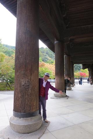 栄養士の表現力、琵琶湖に広がる。_d0046025_130850.jpg