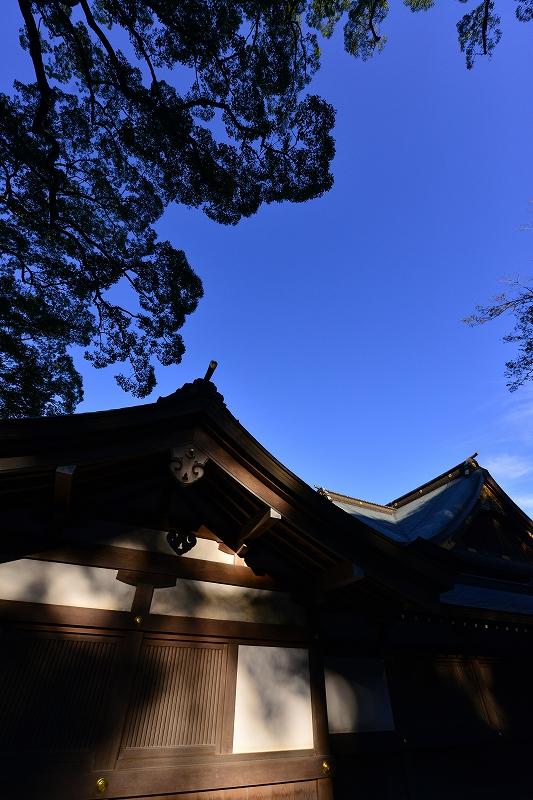 お伊勢さん詣り_f0050534_8305288.jpg