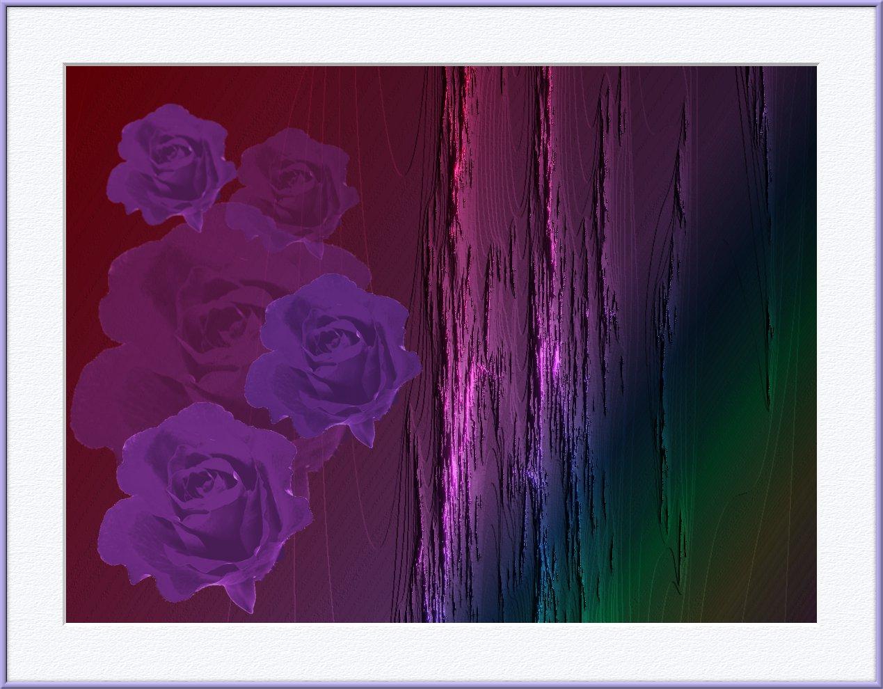 f0160440_15585397.jpg