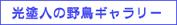 f0160440_1603550.jpg