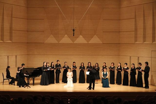 クルト・パイユ名古屋公演_d0246243_1525086.jpg