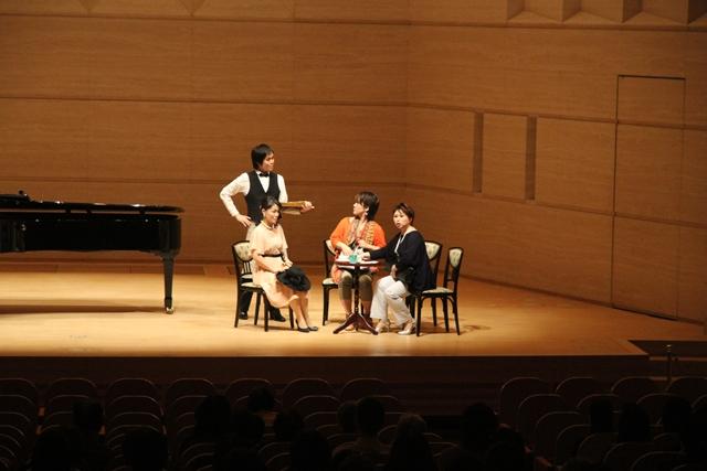 クルト・パイユ名古屋公演_d0246243_1573759.jpg