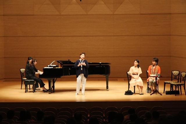 クルト・パイユ名古屋公演_d0246243_1582968.jpg