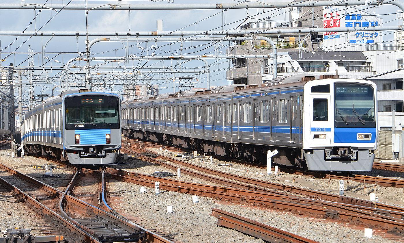 西武電車2012年 その3_a0251146_0585729.jpg