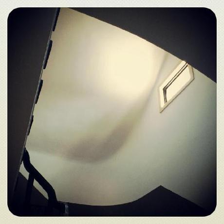 横浜地方気象台 横浜山手 Instagram_f0117059_16215836.jpg