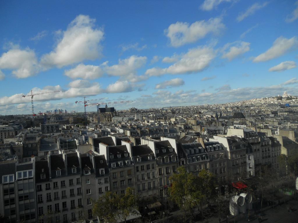 アートの世界を巡るパリ散歩_a0066869_2125347.jpg