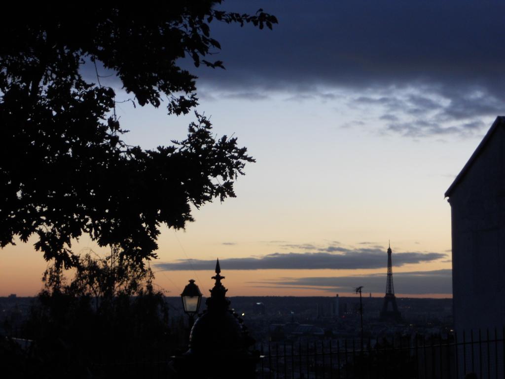 アートの世界を巡るパリ散歩_a0066869_23182083.jpg