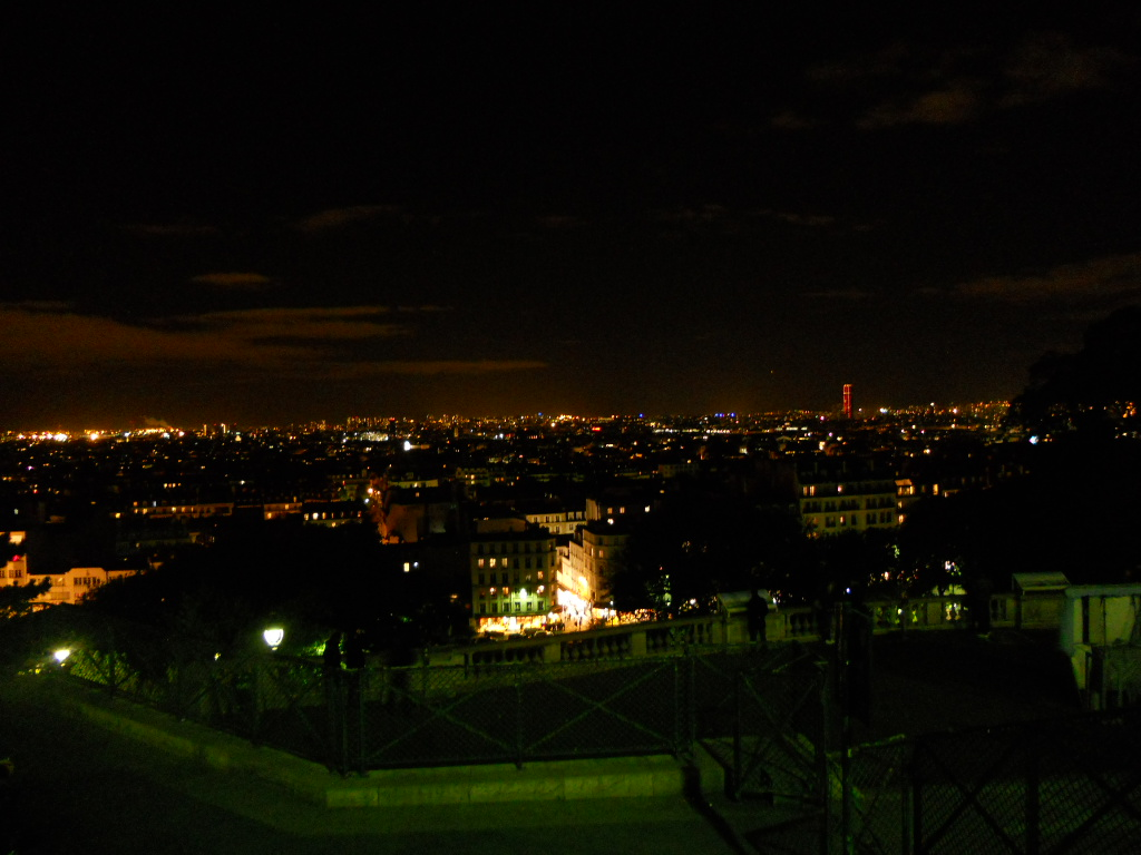 アートの世界を巡るパリ散歩_a0066869_23541413.jpg