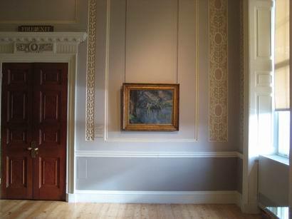 コートールド美術館のセザンヌ_a0280569_1341818.jpg