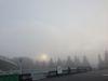 目の前が真っ白で公園が隠れちゃったよ…_d0266681_8552372.jpg