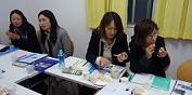 Seminario della scuola(Ravenna/Genova) _e0170101_11515234.jpg