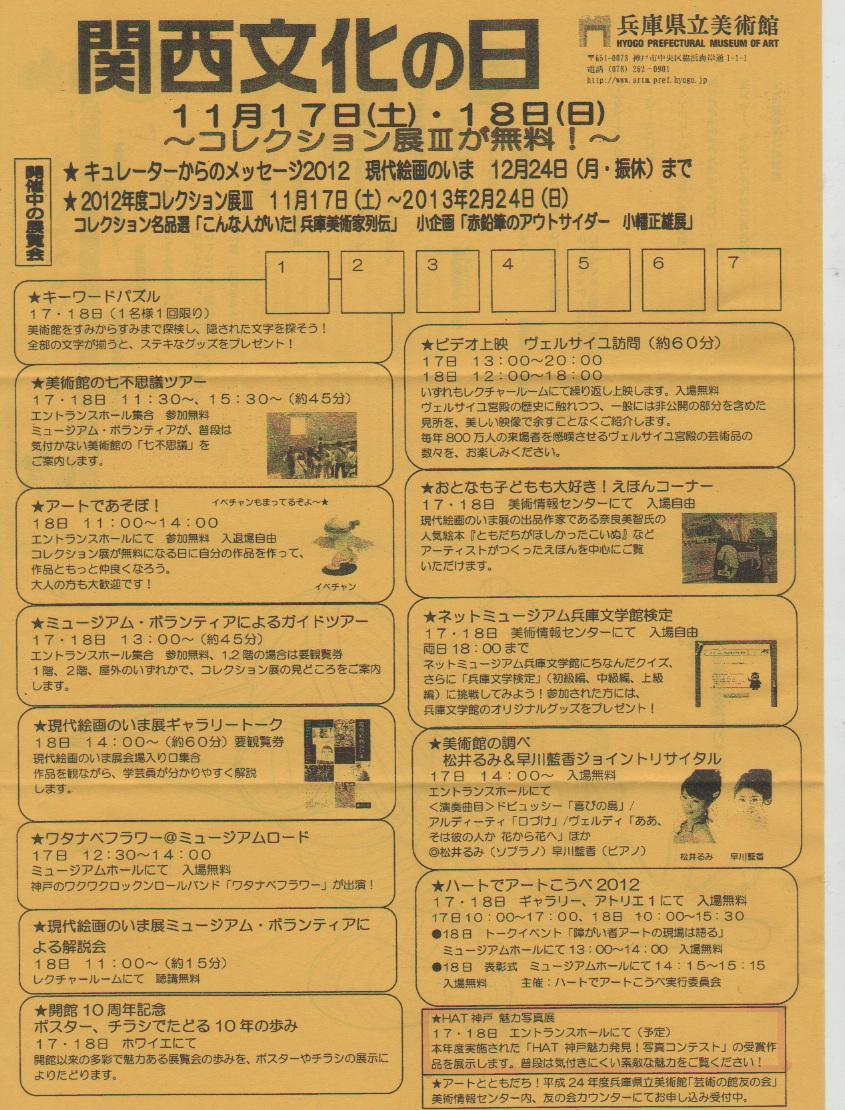 HAT神戸魅力写真展(兵庫県立美術館)_a0288226_21143634.jpg
