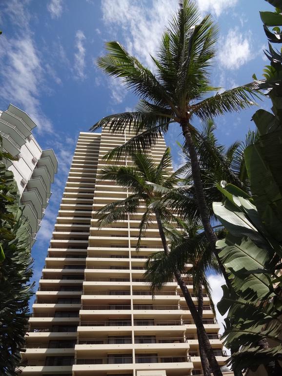 2012年11月ハワイ親連れ旅行~序章~_d0219834_630912.jpg