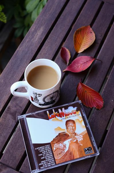 マディーとお茶を_a0003650_23211266.jpg