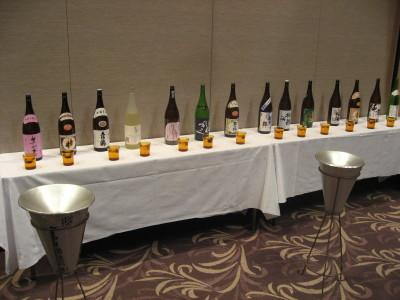 高知県利酒研究会_f0006356_2019353.jpg