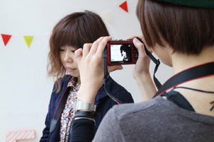 カメラ日和学校第5期レポート(10/27、28、31)_b0043961_9114297.jpg