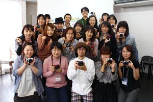 カメラ日和学校第5期レポート(10/27、28、31)_b0043961_9121232.jpg
