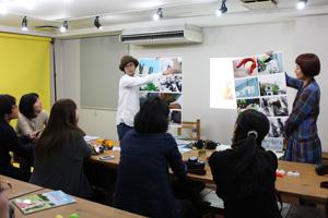 カメラ日和学校第5期レポート(10/27、28、31)_b0043961_919205.jpg