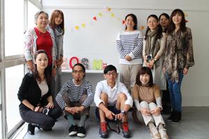 カメラ日和学校第5期レポート(10/27、28、31)_b0043961_9354230.jpg