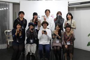 カメラ日和学校第5期レポート(10/27、28、31)_b0043961_9361016.jpg