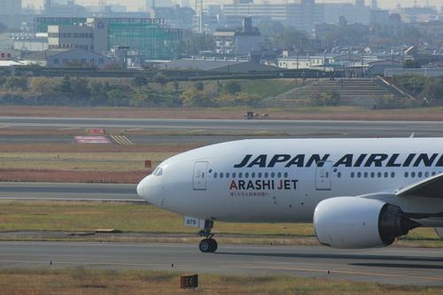 JAL 嵐ジェット  2012年_d0202264_10355516.jpg