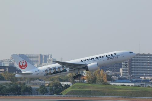 JAL 嵐ジェット  2012年_d0202264_10373052.jpg
