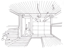 お風呂から考える家づくり_f0230666_13494890.jpg