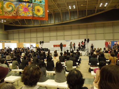 横浜&大阪スタート_c0121969_22305229.jpg