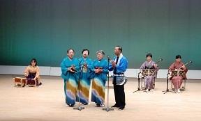 安浦町文化祭_e0175370_1519387.jpg