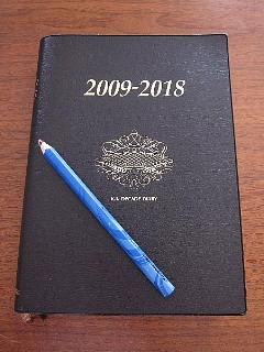 「〇〇用ノート」はどこで買いますか。_b0141773_22113726.jpg
