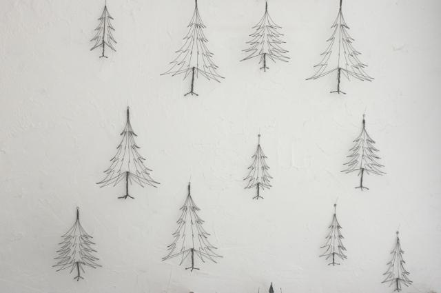 急きょlemon treeさんのツリー_a0235880_22114196.jpg