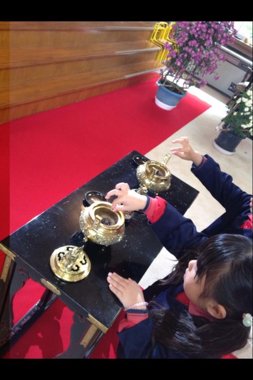 11月15日10時 正蓮寺にて 楽生寿光園児七五三お祝い法要一般公開_b0188106_21491791.png