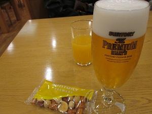 サントリー九州熊本工場見学に行って来ました_b0228113_9382341.jpg