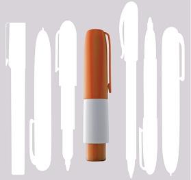 慢性緑膿菌感染のある嚢胞性線維症患者に対するコリスチンドライパウダー製剤はトブラマイシン吸入に非劣性_e0156318_9161360.jpg