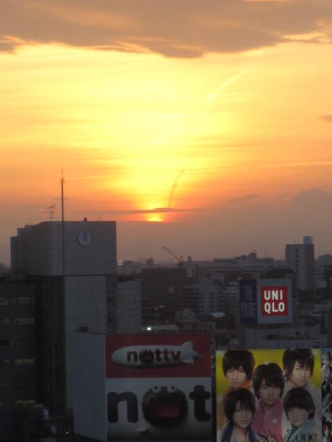 渋谷hikarie アートワーク_f0180433_15443851.jpg