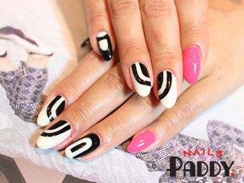 REGULAR NAILS_e0284934_0111236.jpg