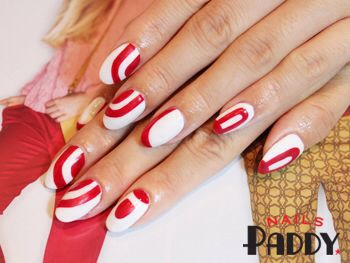 REGULAR NAILS_e0284934_0111252.jpg