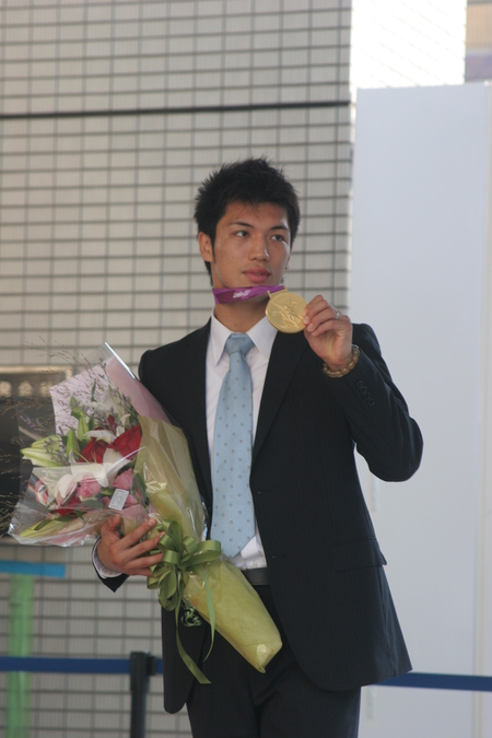 板橋区在住の五輪メダリストのみなさん_d0046141_1131054.jpg