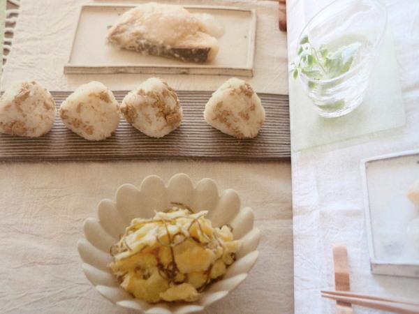 塩麹、醤油麹のラク旨レシピ_b0132442_18294282.jpg