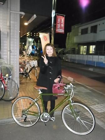 トーキョーバイク 26_e0140354_2242530.jpg