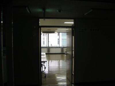 四国清酒鑑評会_f0006356_2201145.jpg