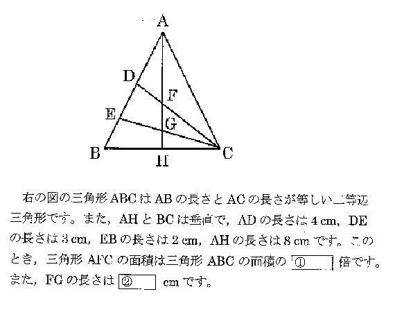b0287362_19215570.jpg