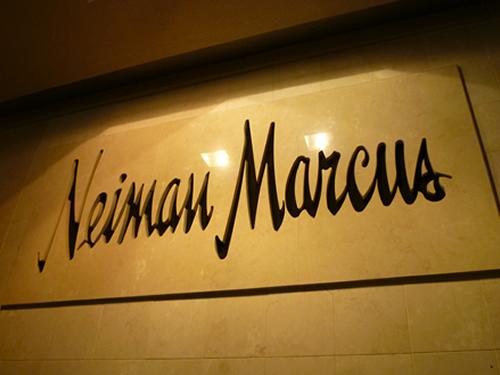 NeimanMarcus(ニーマン・マーカス)限定のPremium Butterfly Shortbread Cookies@ハワイでごはん2012秋_c0152767_21383988.jpg